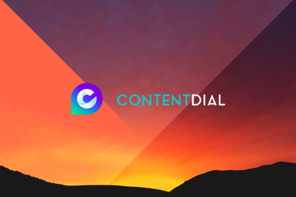 TripleLift Introduces ContentDial for Branded Content