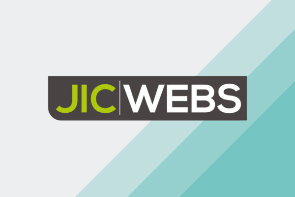 TripleLift Verified by ABC for Alignment with JICWEBS Brand Safety Principles